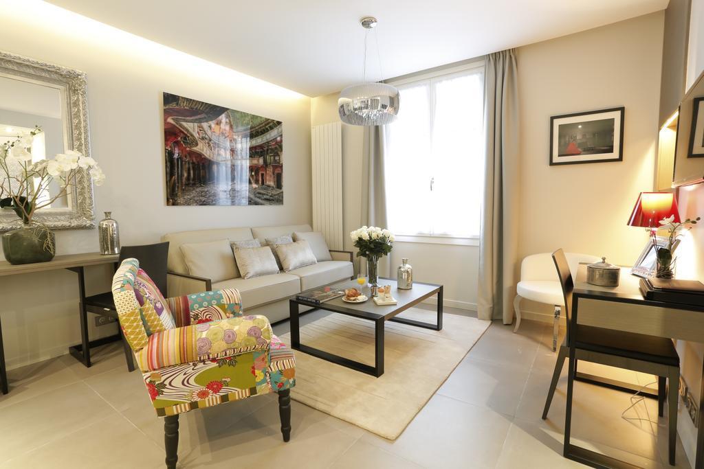 appartement 75004 : Investissez avec le statut LMNP