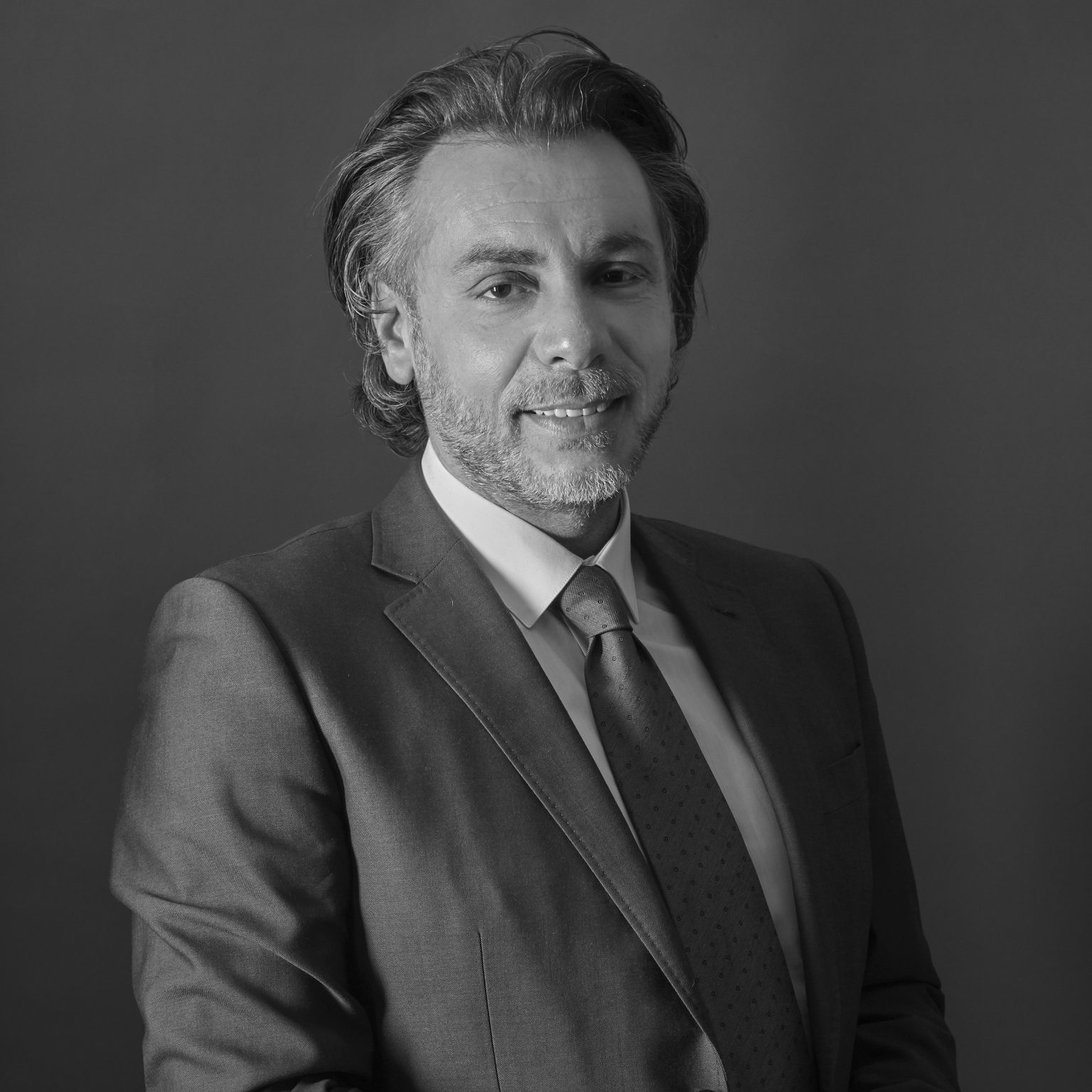 Karl Tounsi