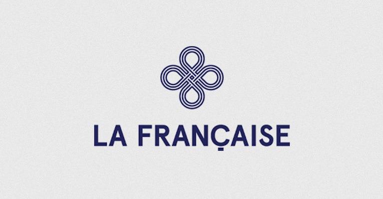 SCPI - La Française