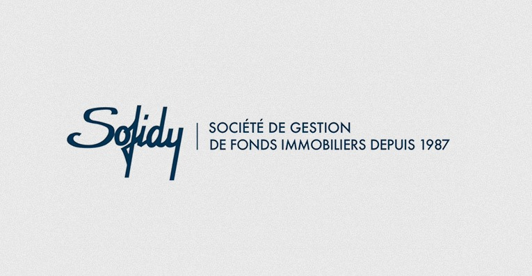 SCPI - Sofidy