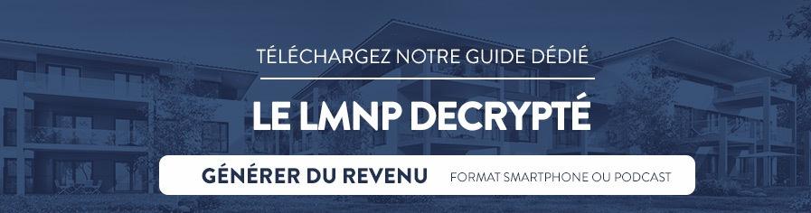 téléchargez le guide LMNP