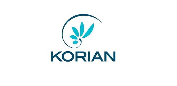 Korian, 1er exploitant en EHPAD en France