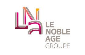 Le noble âge, EHPAD et SSR de qualité