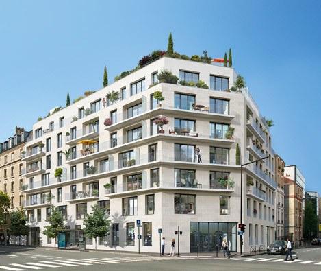 Nouveau programme Boulogne : Investissez dans l'immobilier avec la loi Pinel