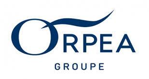 Orpéa, l'une des références en EHPAD