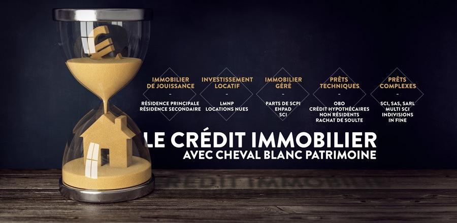 credit-immobilier-avec-cheval-blanc-patrimoine-2