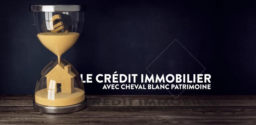 credit-immobilier-avec-cheval-blanc-patrimoine