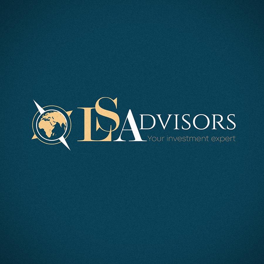 Partenaire LS Advisors