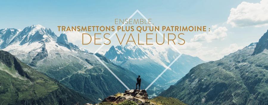 valeurs-depassement-de-soi