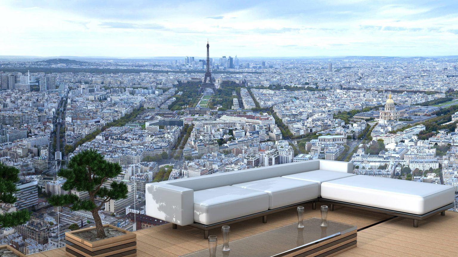 Brexit : Paris vous accueille 4